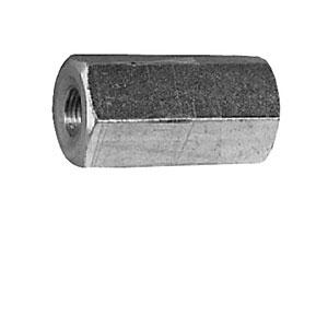 42074 Flywheel Puller