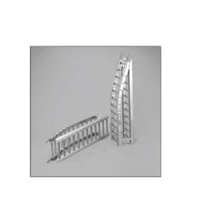42090 Loading Ramps