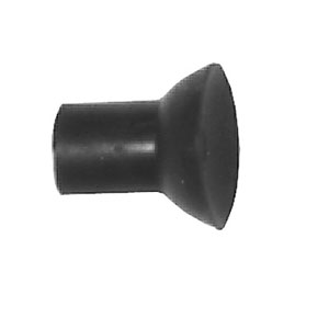 42333 Valve Grinder Suction Cup