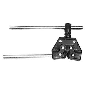 424300 Chain Detacher Tool