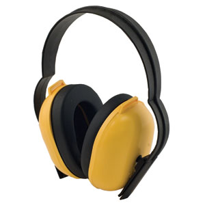 425600 Lightweight Ear Muff
