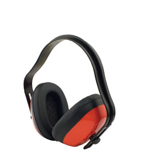 425610 Lightweight Ear Muffs