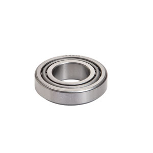 Tapered Roller Bearing and Race Kit 45002