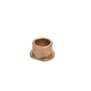 45009 BUSHING SNOWTHROWER