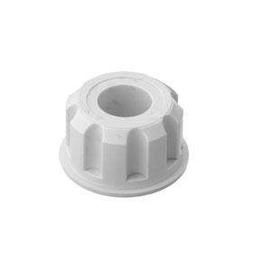 45022 Plastic Wheel Bushing
