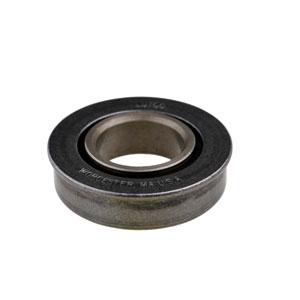 45063 Heavy Duty Flanged Wheel Bearing