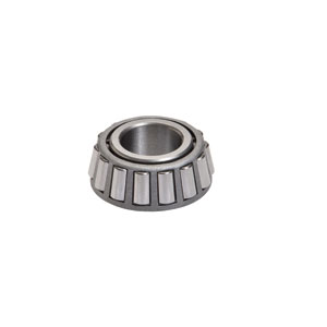 45205 TAPERED ROLL BEARING