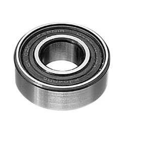 45231 BEARING  BALL JAPANES
