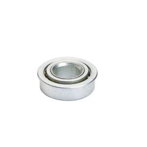 45258 Flanged Wheel Bearing