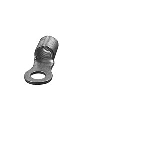 47038 Battery Cable Terminal