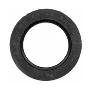 49206 Oil Seal