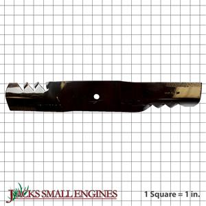 591129 G5 Gator Mulcher Blade