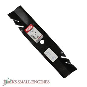 596303 G5 Gator Mulcher Blade