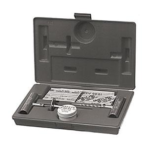 70700 Safety Seal Tubeless Tire Repair Kit