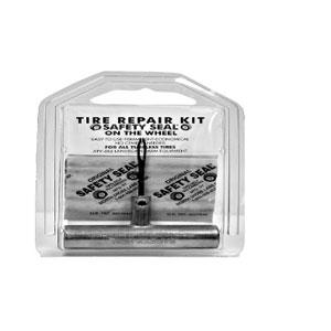 70721 Tubeless Safety Repair Kit