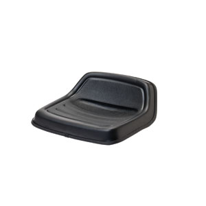 73150 Low Back Tractor Seat