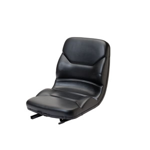 733520 Tractor Seat