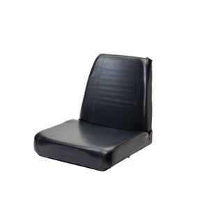 733530 Tractor Seat