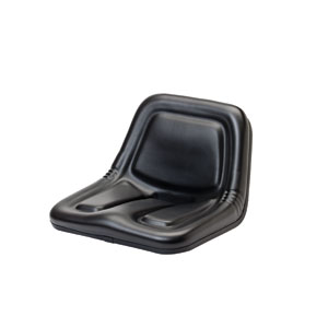 73560 High Back Tractor Seat