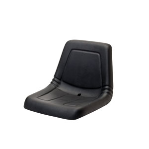 73561 High Back Tractor Seat