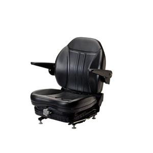 735620 Deluxe Tractor Seat