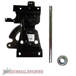 76025 Steering Gear Kit