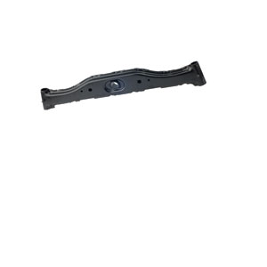 76036 FRONT AXLE ASSEMBLY