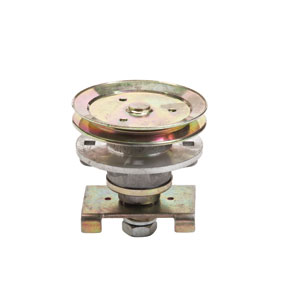 82011 Spindle Assembly