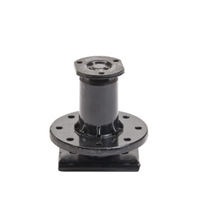Spindle Assembly 82013