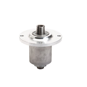 82016 Spindle Assembly