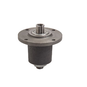 82019 Spindle Assembly