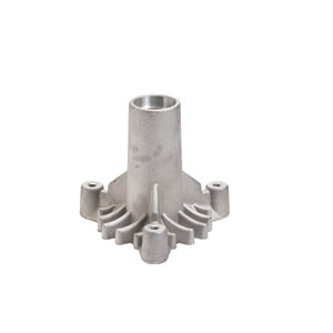 82024 Spindle Housing