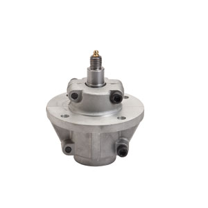 82050 Spindle Assembly