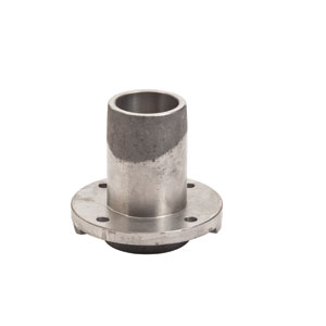 823270 Spindle Housing