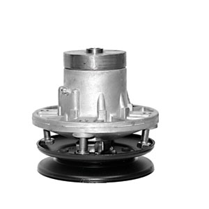82332 Spindle Assembly