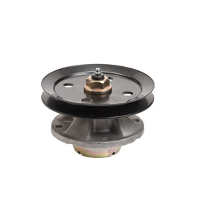 82333 Spindle Assembly