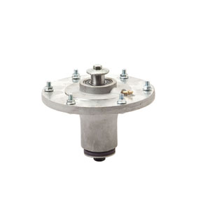 82351 Spindle Assembly