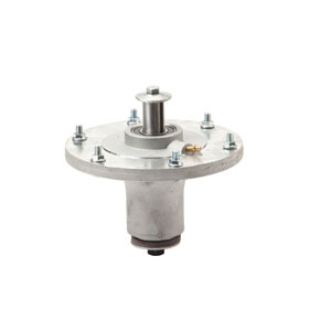 82352 Spindle Assembly