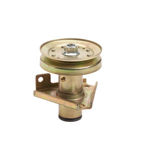 82355 Spindle Assembly