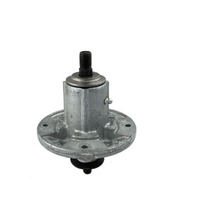 82358 Spindle Assembly