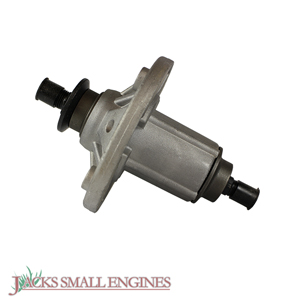 82359 Spindle Assembly