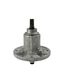 82360 Spindle Assembly