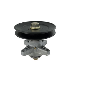 82402 Spindle Assembly