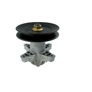 82405 Spindle Assembly