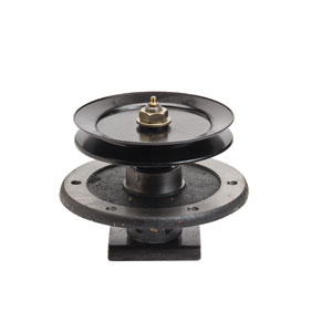 82674 Spindle Assembly