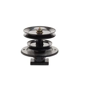 82675 Spindle Assembly