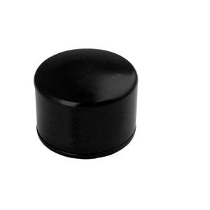 83401 Oil Filter Shop Pack