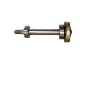 85041 Spindle Shaft