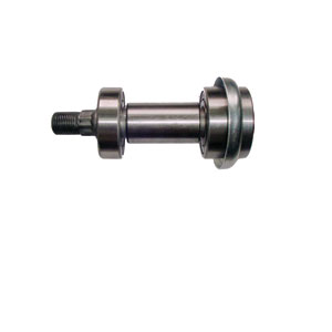 85046 Spindle Shaft