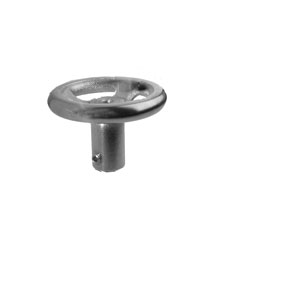 88010 Adjustment Wheel
